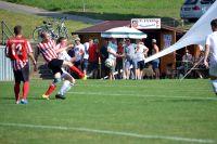 2016-08-28-fsv-i-beim-tsv-massenbach-14