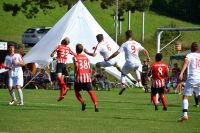 2016-08-28-fsv-i-beim-tsv-massenbach-15