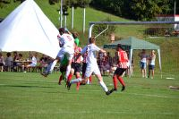 2016-08-28-fsv-i-beim-tsv-massenbach-20