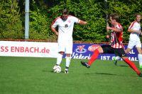 2016-08-28-fsv-i-beim-tsv-massenbach-21
