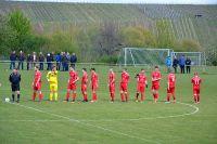 2017-04-23-FSV-I-beim-TSV-Niederhofen-1