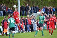 2017-04-23-FSV-I-beim-TSV-Niederhofen-17