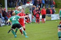 2017-04-23-FSV-I-beim-TSV-Niederhofen-18
