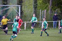 2017-04-23-FSV-I-beim-TSV-Niederhofen-21