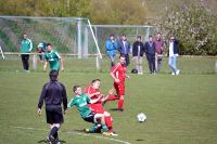 2017-04-23-FSV-I-beim-TSV-Niederhofen-24