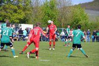 2017-04-23-FSV-I-beim-TSV-Niederhofen-25