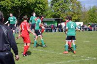 2017-04-23-FSV-I-beim-TSV-Niederhofen-26