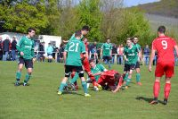 2017-04-23-FSV-I-beim-TSV-Niederhofen-30