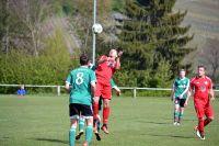 2017-04-23-FSV-I-beim-TSV-Niederhofen-31