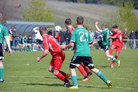 2017-04-23-FSV-I-beim-TSV-Niederhofen-33