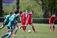 2017-04-23-FSV-I-beim-TSV-Niederhofen-7