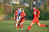 2016-12-04-FSV-I-gg-TSV-Pfaffenhofen-24