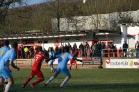 2016-12-04-FSV-I-gg-TSV-Pfaffenhofen-3