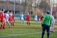 2016-12-04-FSV-I-gg-TSV-Pfaffenhofen-32