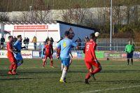 2016-12-04-FSV-I-gg-TSV-Pfaffenhofen-4