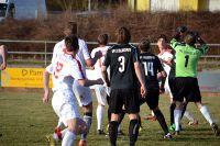 2017-02-25-FSV-I-gg-VfL-Eberstadt-FS-27