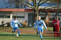 2016-12-04-FSV-II-gg-SC-Bckingen-21
