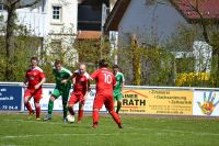2017-04-09-FSV-II-beim-SV-Massenbachhausen-II-21