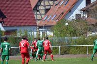 2017-04-09-FSV-II-beim-SV-Massenbachhausen-II-28