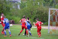 2017-05-07-FSV-II-gg-TSV-Biberach-20