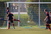 2016-10-09-FSV-II-beim-TSV-Nordheim-13
