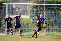 2016-10-09-FSV-II-beim-TSV-Nordheim-14