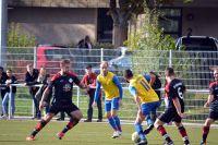 2016-10-09-FSV-II-beim-TSV-Nordheim-16