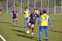2016-10-09-FSV-II-beim-TSV-Nordheim-18