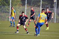 2016-10-09-FSV-II-beim-TSV-Nordheim-19