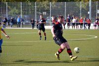 2016-10-09-FSV-II-beim-TSV-Nordheim-2