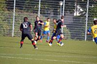2016-10-09-FSV-II-beim-TSV-Nordheim-22