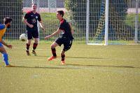 2016-10-09-FSV-II-beim-TSV-Nordheim-3