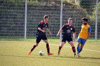 2016-10-09-FSV-II-beim-TSV-Nordheim-4