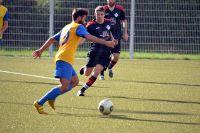 2016-10-09-FSV-II-beim-TSV-Nordheim-5