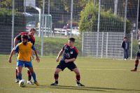 2016-10-09-FSV-II-beim-TSV-Nordheim-6