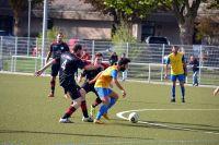 2016-10-09-FSV-II-beim-TSV-Nordheim-7