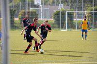 2016-10-09-FSV-II-beim-TSV-Nordheim-8