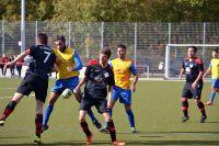 2016-10-09-FSV-II-beim-TSV-Nordheim-9