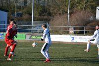 2018-02-25-FSV-I-gg-FC-Kirchhausen-19