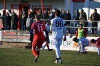 2018-02-25-FSV-I-gg-FC-Kirchhausen-24