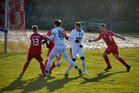 2018-02-25-FSV-I-gg-FC-Kirchhausen-3