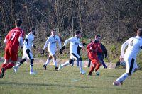 2018-02-25-FSV-I-gg-FC-Kirchhausen-30