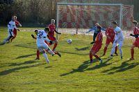2018-02-25-FSV-I-gg-FC-Kirchhausen-4