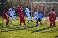 2018-02-25-FSV-I-gg-FC-Kirchhausen-7