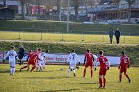 2018-02-25-FSV-I-gg-FC-Kirchhausen