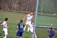 2018-04-02-FSV-I-beim-TSV-Pfaffenhofen-2