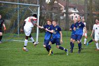 2018-04-02-FSV-I-beim-TSV-Pfaffenhofen-49
