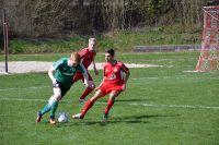 2018-04-08-FSV-I-gg-TSV-Niederhofen-16