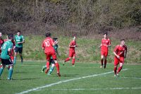 2018-04-08-FSV-I-gg-TSV-Niederhofen-17