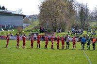 2018-04-08-FSV-I-gg-TSV-Niederhofen-2